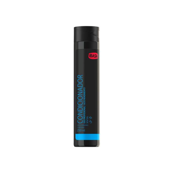 condicionador-250ml-ibasa-cpeadistribuidora